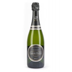 Laurent-Perrier - Brut - 2007