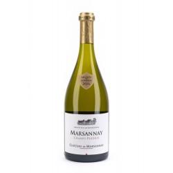 "Marsannay ""Champs Pedrix"" -..."