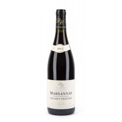 "Marsannay ""Champs Perdrix""..."